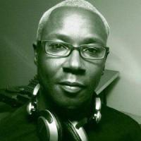 DJ Lil Stevie