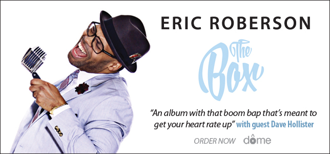 Eric-Roberson-The-Box-1