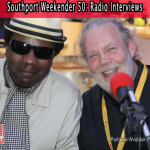 SPW Radio Interviews