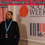 SPW49 TV Interviews
