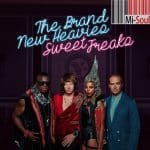 Brand New Heavies Review