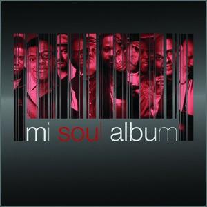Mi-SOUL-ALBUM-2