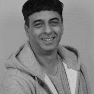 George-Kay