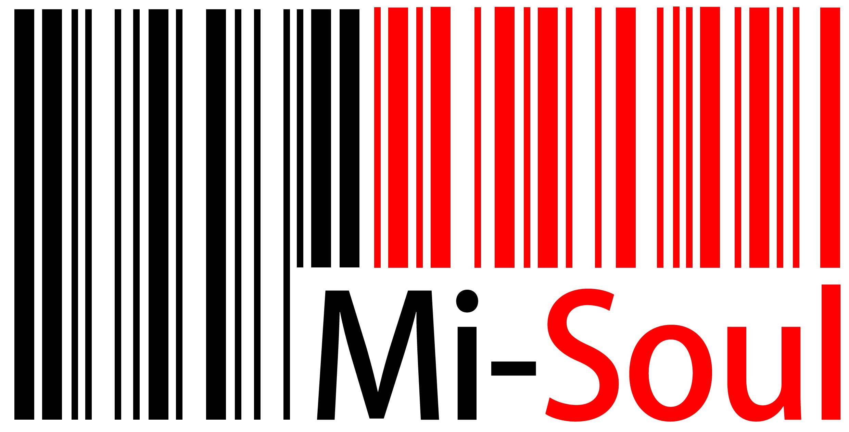 Mi-Soul Radio Playlist | Mi-Soul