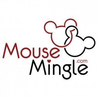 Mouse-mingle