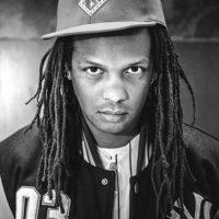 DJ-Bailey
