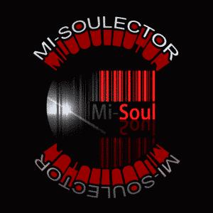 MI-SOULECTOR