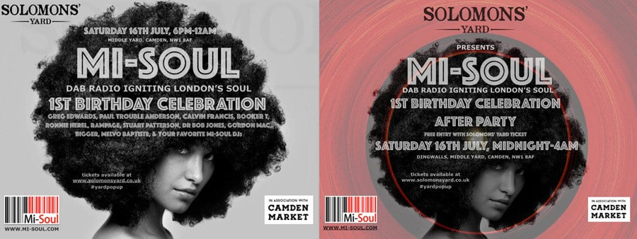 MiSoul_Birthday_solomons_yard_2016