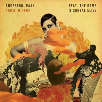 anderson-paak-room-in-here-400x400