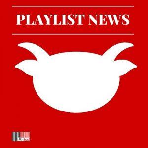 misoul radio playlist