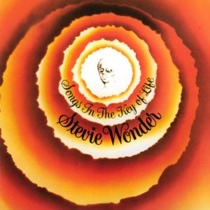 songs-in-the-key-of-life-by-stevie-wonder