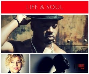 life & soul