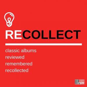 recollect classic album