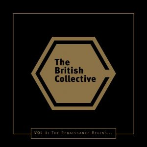 The British Collective