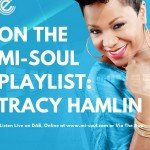 ON THE MI-SOULPLAYLIST