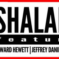 shalamar mi-soul radio