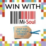 not on the high street mi soul radio