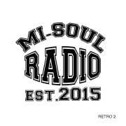 Retro Logo 2