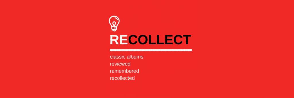 Recollect classic album mi-soul radio