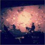 james blake review