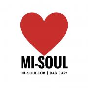 love mi-soul