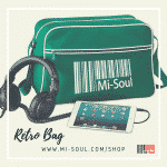 mi-soul radio bag