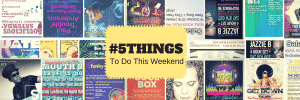 #5Things