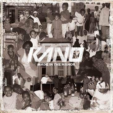 Kano_-_Made_in_the_Manor_cover