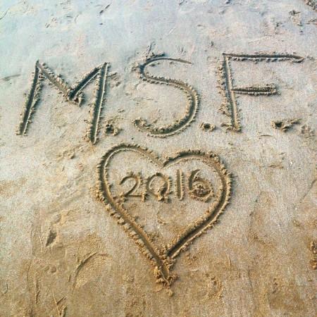 MSF Sand Micha Ellie