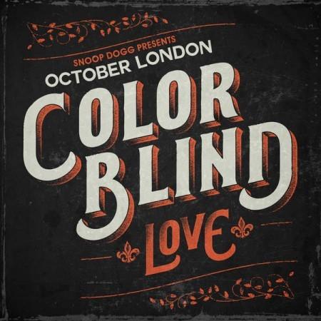 October-London-Color-Blind-Love