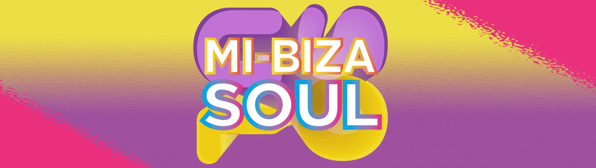 Mi-Biza Soul
