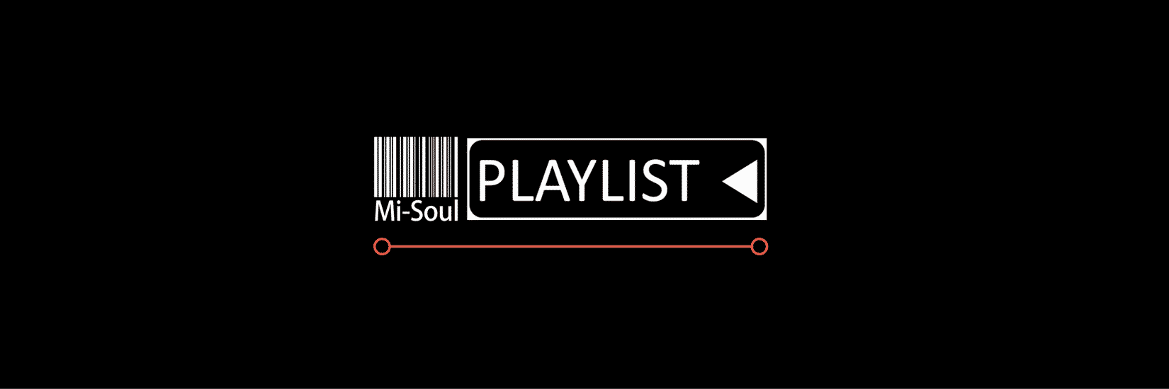 mi-soul radio playilst