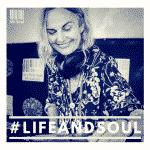 #lifeandsoul abi clarke