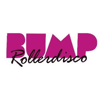903770_1_bump-rollerdisco_400