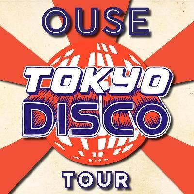 916368_2_ouse-presents-tokyo-disco_400