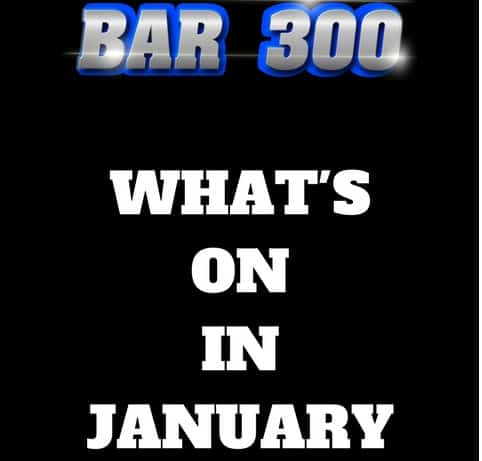 Bar300 jan
