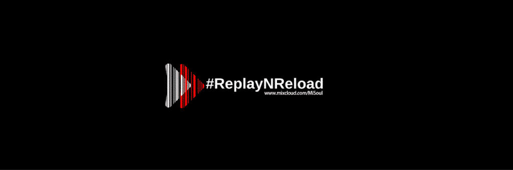 ReplayNReload