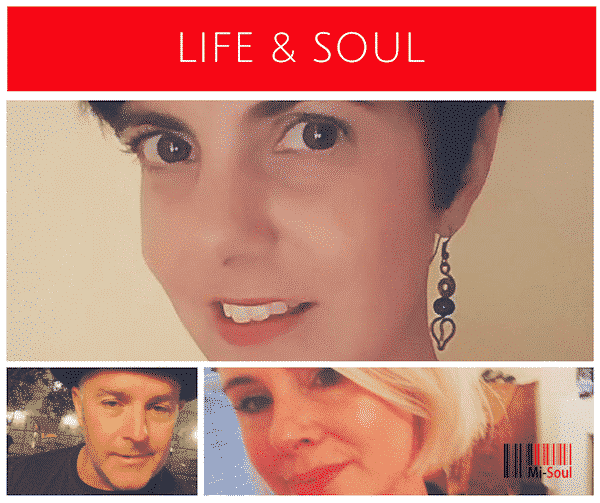 LIFE & SOUL FEATURED IMAGE