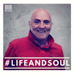 #lifeandsoul brian power