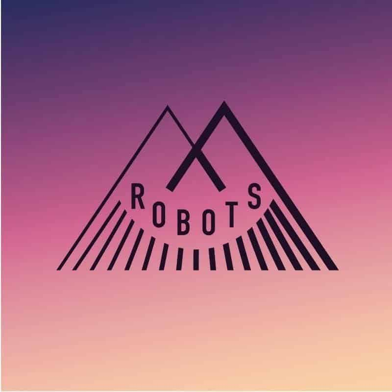 MF Robots – Come On With The Good thing