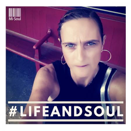 #lifeandsoul