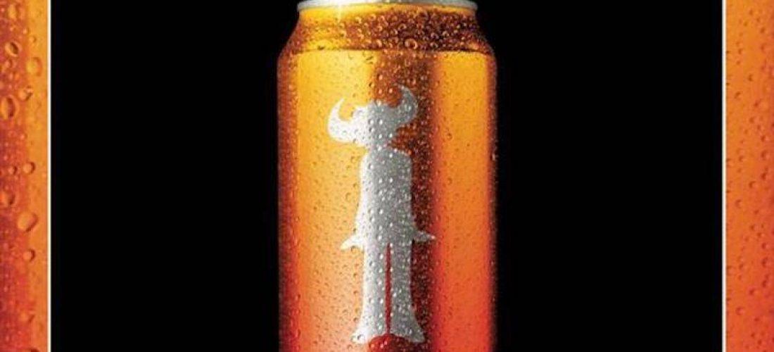 Canned_Heat