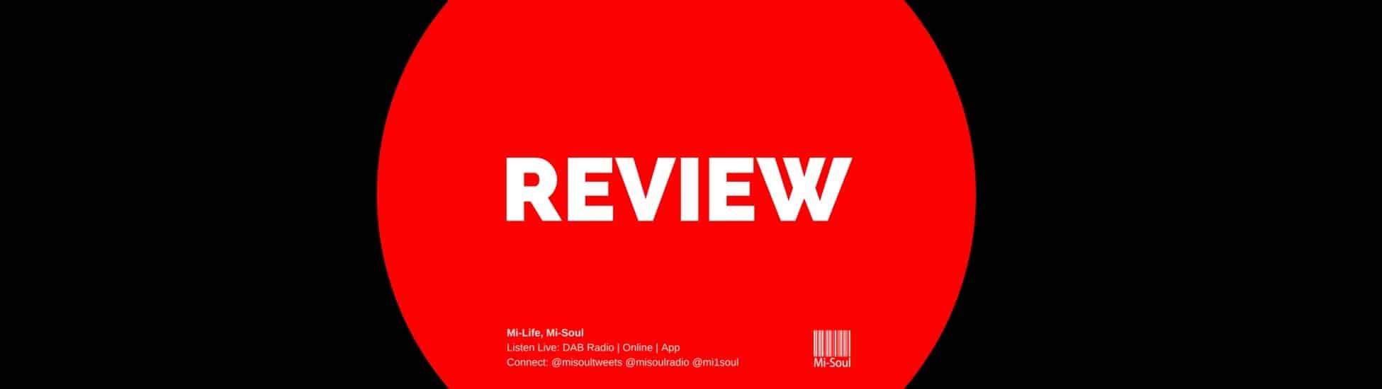 Mi-Soul Review