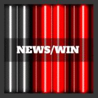 news win