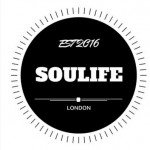 soulife front