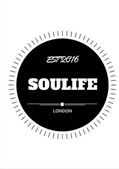 soulife front