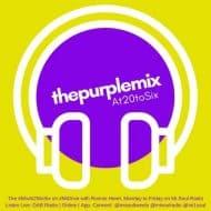 #MixAt20toSix