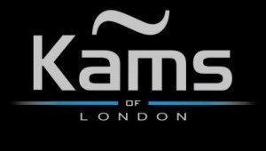 Kams Of London.png