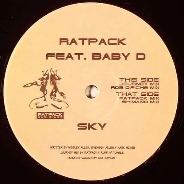 RatPack