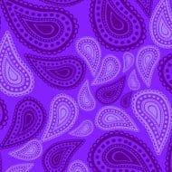 Web Purple Day 21.4.17